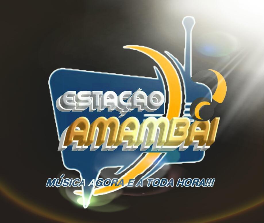 Estação Amambaí