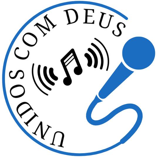 Rádio Unidos com Deus