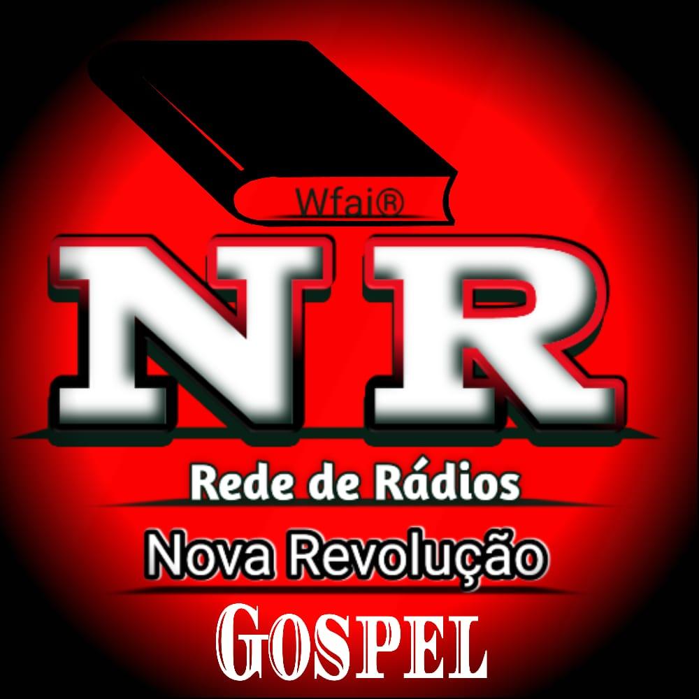 Nova Revolução Gospel