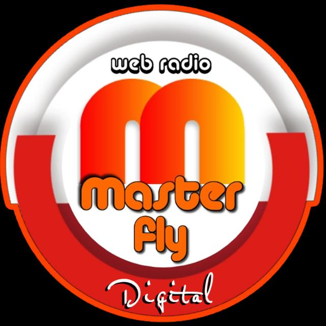 Rádio Master Digital
