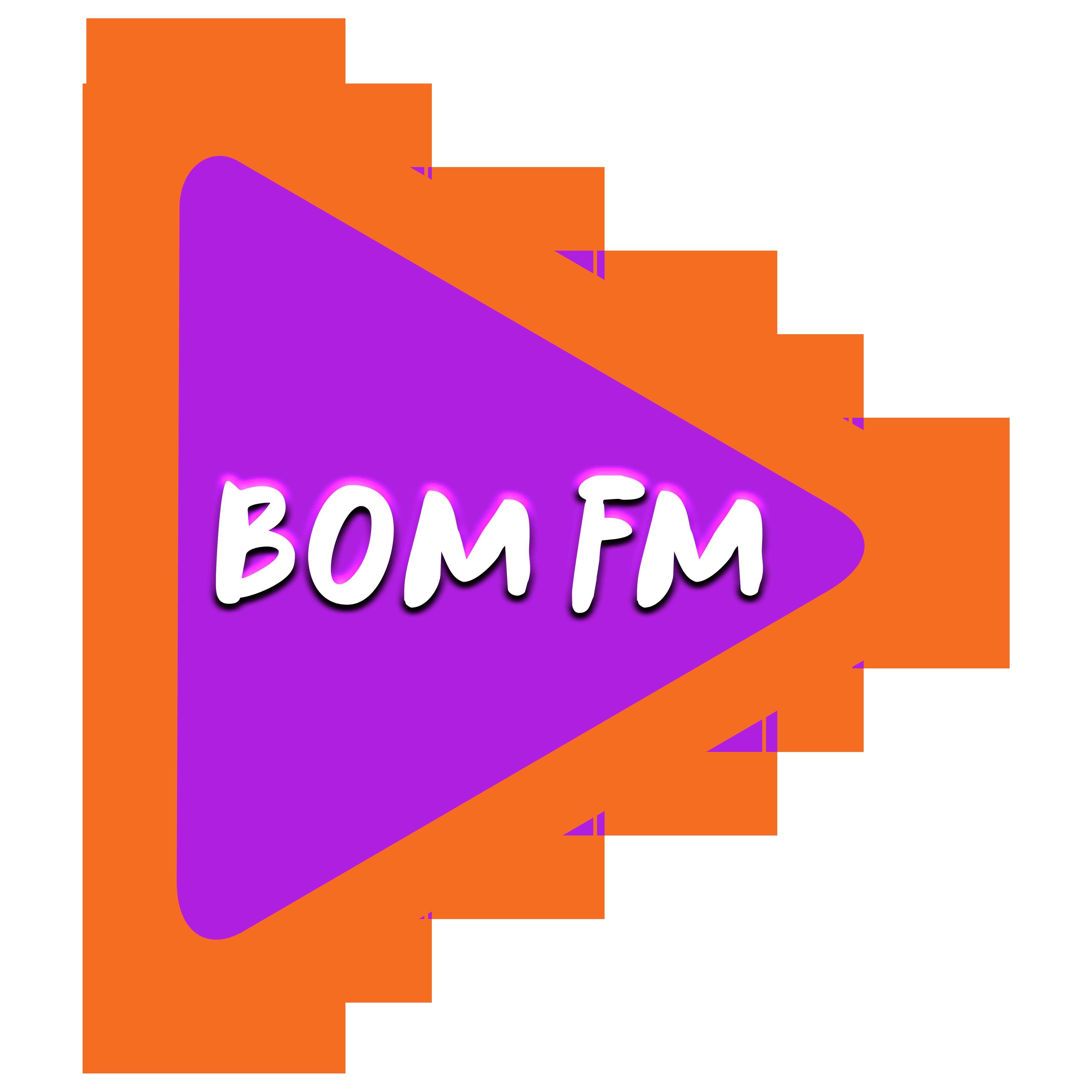 BomFm