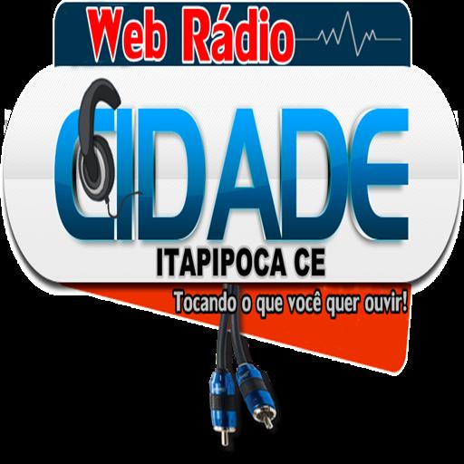 Rádio Cidade de Itapipoca